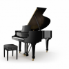 Piano Steinway and sons m 170-Fluegel_m_black_03