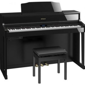 Piano Điện Roland HP-605