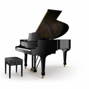 Steinway and sons A-188