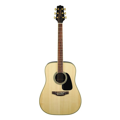 dan-guitar-acoustic-takamine-gd51-nat