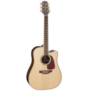 dan-guitar-acoustic-takamine-gd71ce-nat