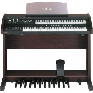 dan-organ-roland-at-100