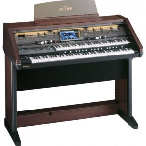 dan-organ-roland-at-900c