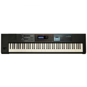 roland-juno-ds88-keyboard