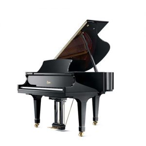 Đàn Piano Boston GP 156 PE