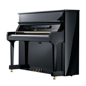 dan-piano-boston-up-118epe
