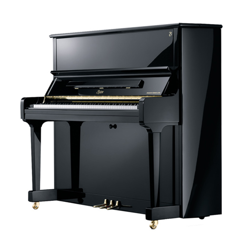 dan-piano-boston-up-126epe