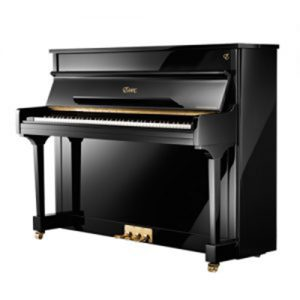 dan-piano-essex-eup-116e