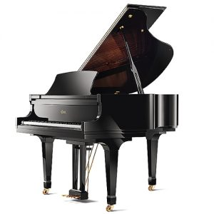 piano-essex-egp-155c