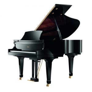 piano-essex-egp-173c