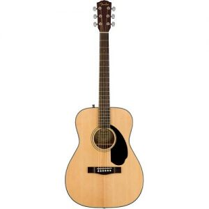 Guitar Acoustic Fender CC-60S 0961708021