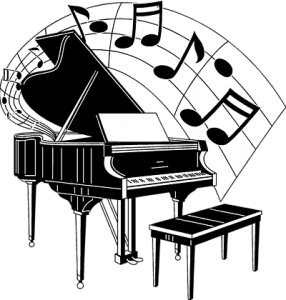 Piano-Music-Note-Clip-Art-PNG