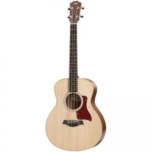 guitar taylor gs mini e
