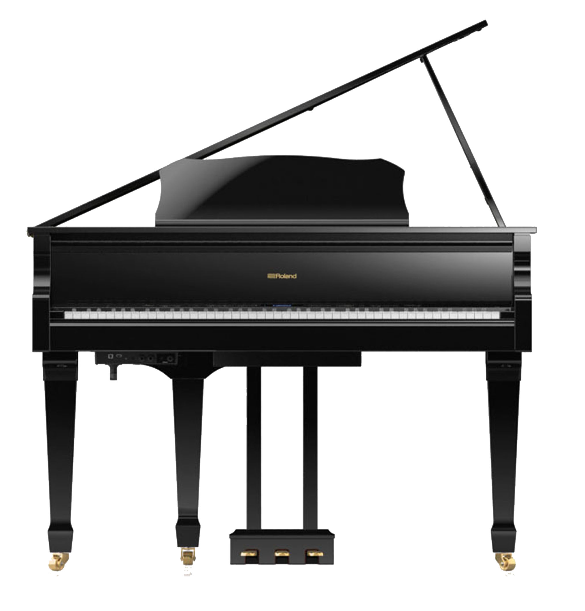 Piano điện Roland GP-609